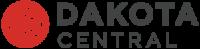 Dakota Central