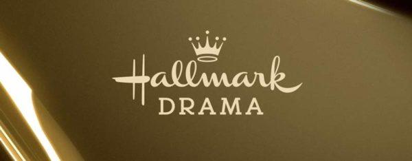 Hallmark Drama channel