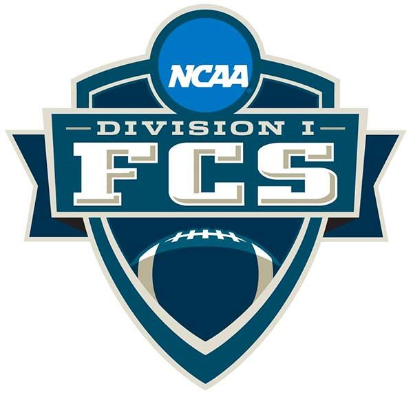 NDSU football FCS playoffs