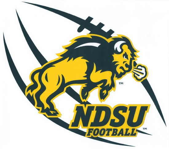 NDSU Football on ESPN+