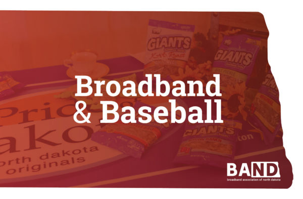 Broadband-baseball-header-photo