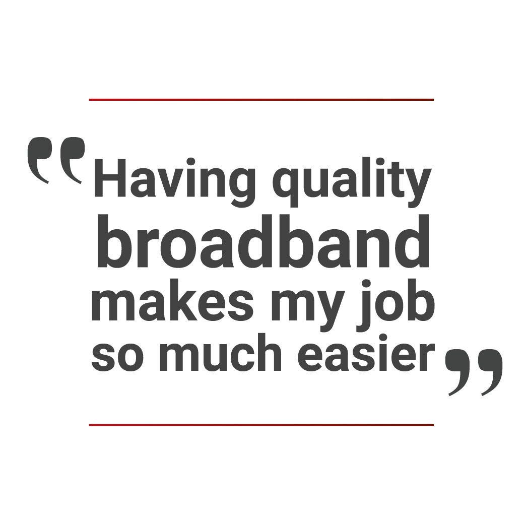 Broadband-Baseball-Pull-Quote-2