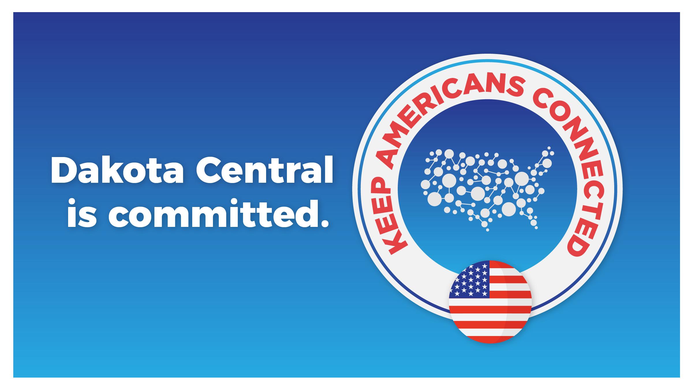 Dakota Central Pledge