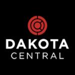 Dakota Central TV app