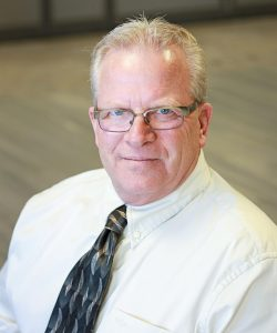 Craig Hoffmann